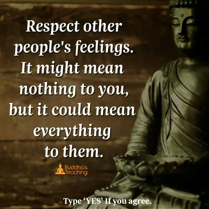 56 Best Respect Quotes With Images You Must See: Best 25+ Respect Others Ideas On Pinterest