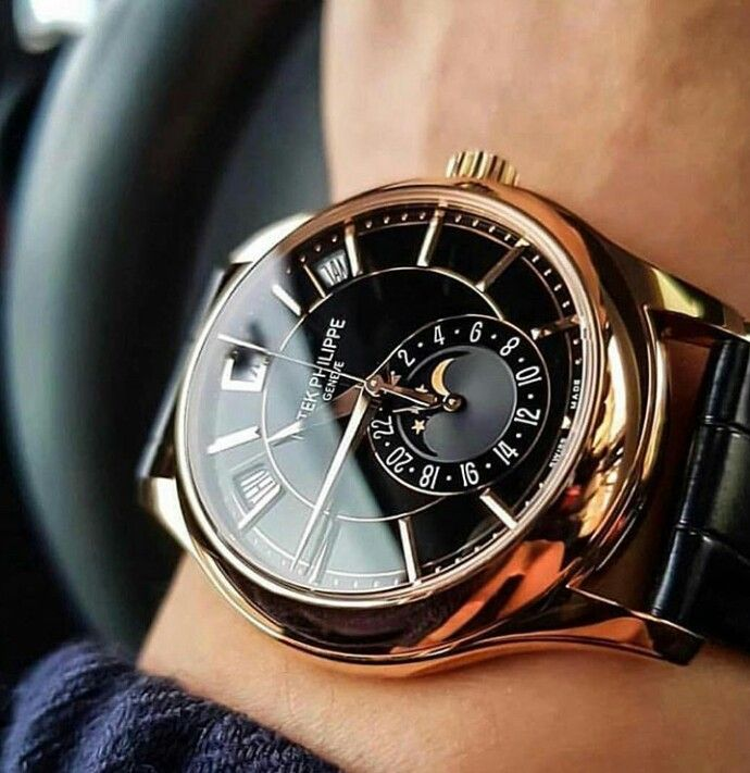 Giving A Ball And Additionally Having Your Dog Get It Is One Of The Most Popular Activities For Dog Owner In 2020 Trendy Watches Luxury Watches For Men Elegant Watches,Creative Restaurant Interior Design Themes