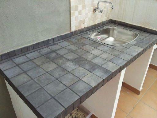 lavadora terraza | Hacer bricolaje es facilisimo.com
