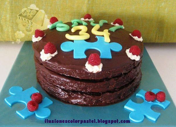 17 Best images about tortas para diabeticos on Pinterest
