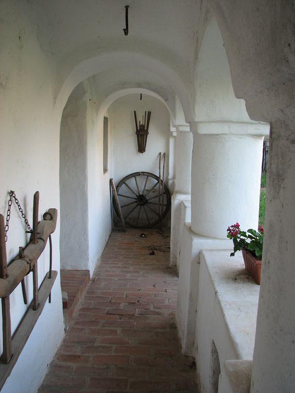 Tájház és Galéria (Zánka) http://www.turabazis.hu/latnivalok_ismerteto_341 #latnivalo #zanka #turabazis #hungary #magyarorszag #travel #tura #turista #kirandulas