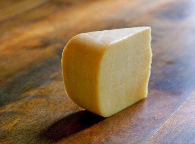 Φτιάξε σπιτικό τυρί GOUDA και τυρί κρέμα cream cheese | Φτιάξτο μόνος σου - Κατασκευές DIY - Do it yourself