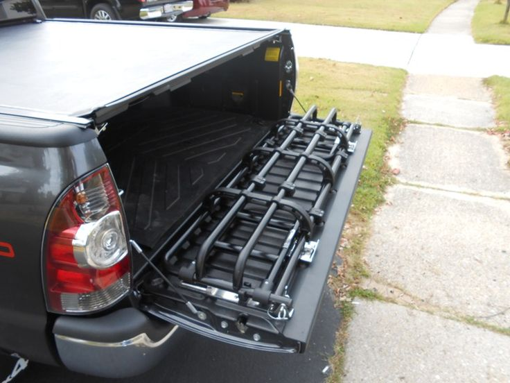best 20+ truck bed extender ideas on pinterest | truck bed storage