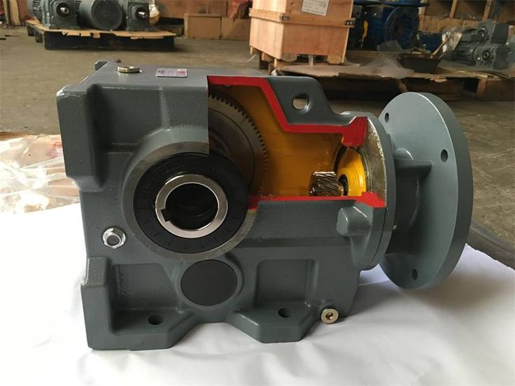 27 best variable speed electric motor images on pinterest for Small variable speed ac electric motors