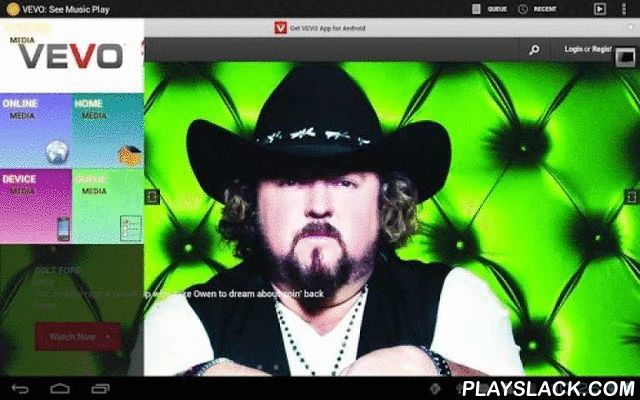 PlayTo Sony TV  Android App - playslack.com ,  Use your Android tablet or phone to stream videos & music from your favorites websites to your big screen TV - wirelessly. Works like ChromecastPlayTo now brings Ad Blocking - this feature now removes Ads & Malware links from web pages giving you a cleaner online experience.* Supports Chromecast, Samsung, Sony, Google TV, Roku, Now TV, Fire TV, Fire TV Stick, Apple TV, Xbox, DLNA & UPnP devices *Roku & Now TV users - please…