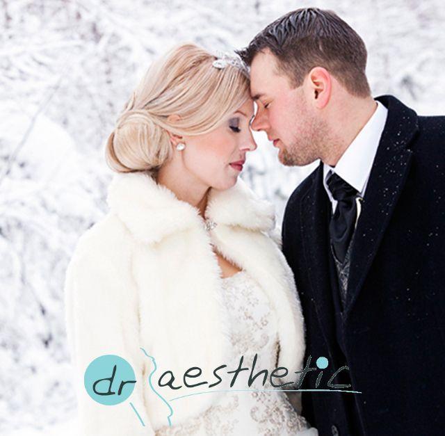 Kış düğünlerinden önce etkili bir cilt bakımıyla cildi nemlendirmek önemlidir. http://drserkanyildirim.com/tr/prp-tedavisi/cilt-bakimi/