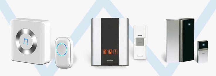 Best Wireless Doorbell – Buyers Guide