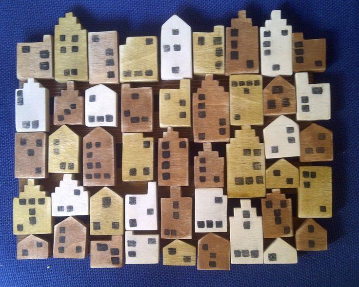 ev-house-home-