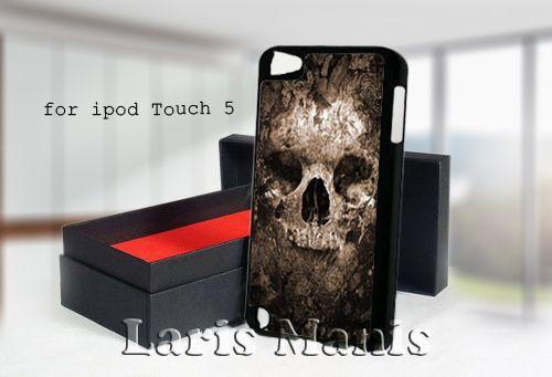 #Skull #Art #iPhone4Case #iPhone5Case #SamsungGalaxyS3Case #SamsungGalaxyS4Case #CellPhone #Accessories #Custom #Gift #HardPlastic #HardCase #Case #Protector #Cover #Apple #Samsung #Logo #Rubber #Cases #CoverCase