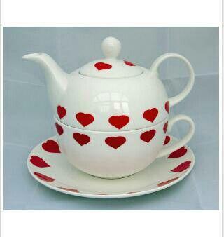 320 Best Teapots Teacups Images On Pinterest Tea Time