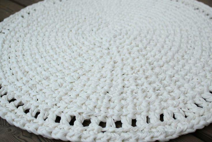 Hand made carpets by Bordo Monte