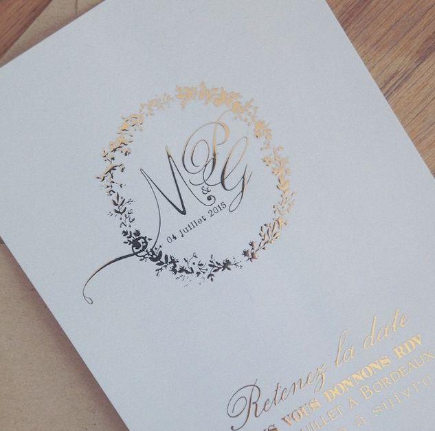Картинки, надо ли подписывать свадебные открытки