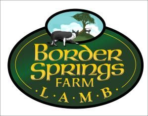 Top 10 Places to Buy Quality Beef, Pork, Lamb and other Meats Online: Border Springs Farm