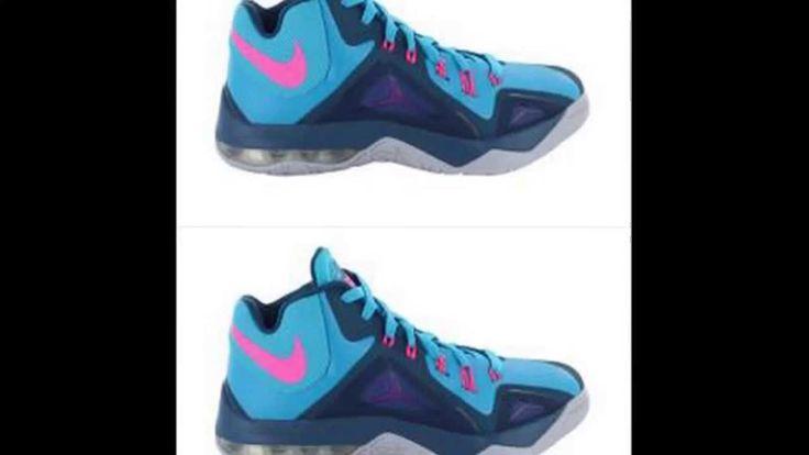 Basketbol ayakkabıları nike http://www.koraysporbasketbol.com/Basketbol-ayakkabilari