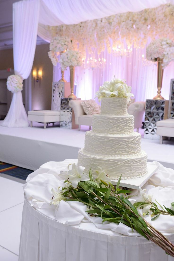 1540 Best Images About Receptions