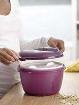 Microwave Rice Maker Large (3L)