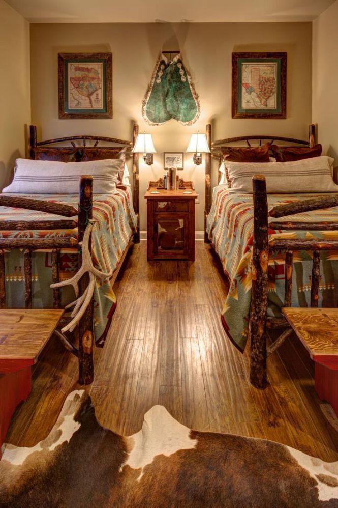 western bedroom decor. 1000 Ideas About Southwestern Bedroom On Pinterest Best 25  Western bedroom themes ideas on