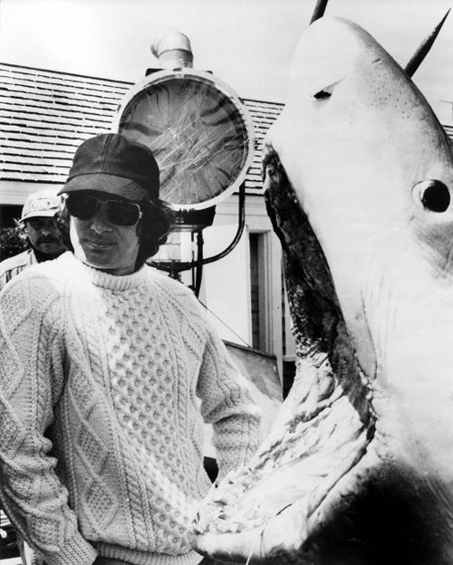 517 best images about jaws on pinterest lorraine