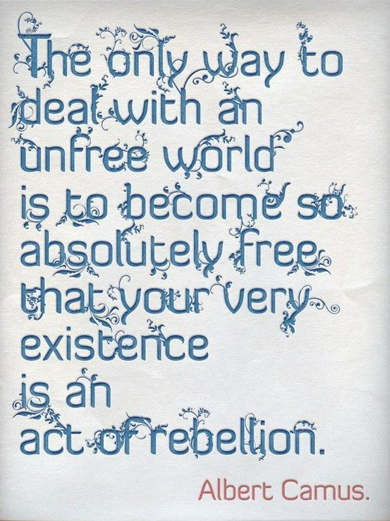 tom robbins quotes - Google Search