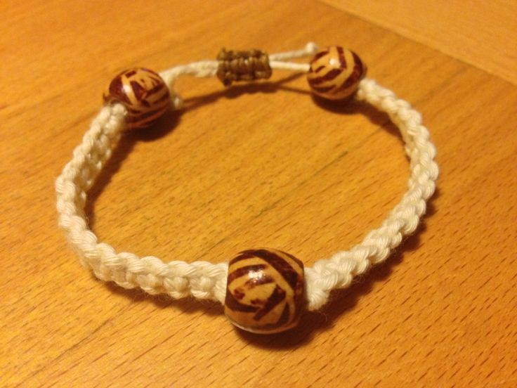 Handmade by me!!
