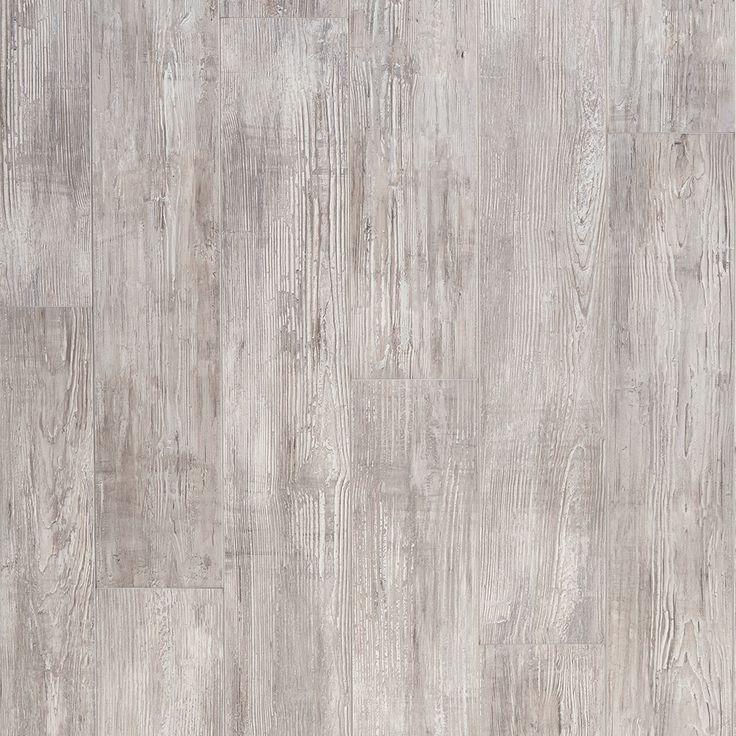 Best 25 Mannington Flooring Ideas On Pinterest Laminate