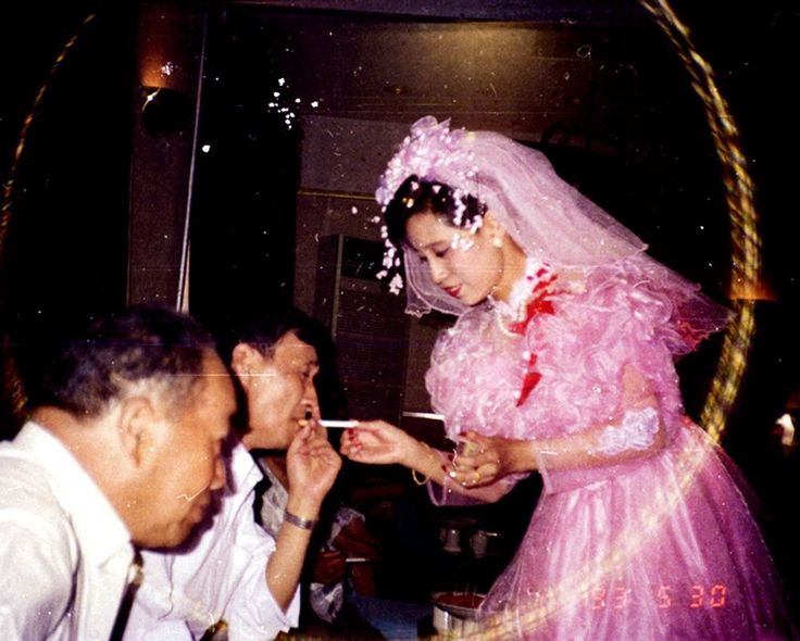 225 best The Brides - Les Fiancées images on Pinterest | Bridal ...