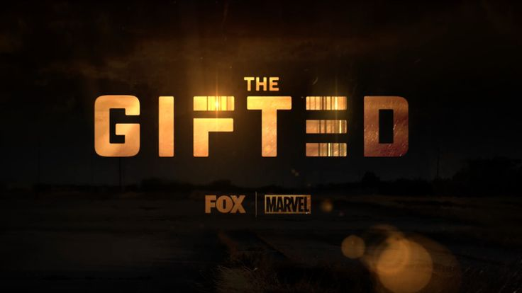 'The Gifted' Marvel series picked up by FOX – TV By The Numbers by zap2it.com