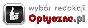 WYBÓR REDAKCJI optyczne.pl Zobacz test http://www.optyczne.pl/262.1-Test_aparatu-Olympus_OM-D_E-M10.html