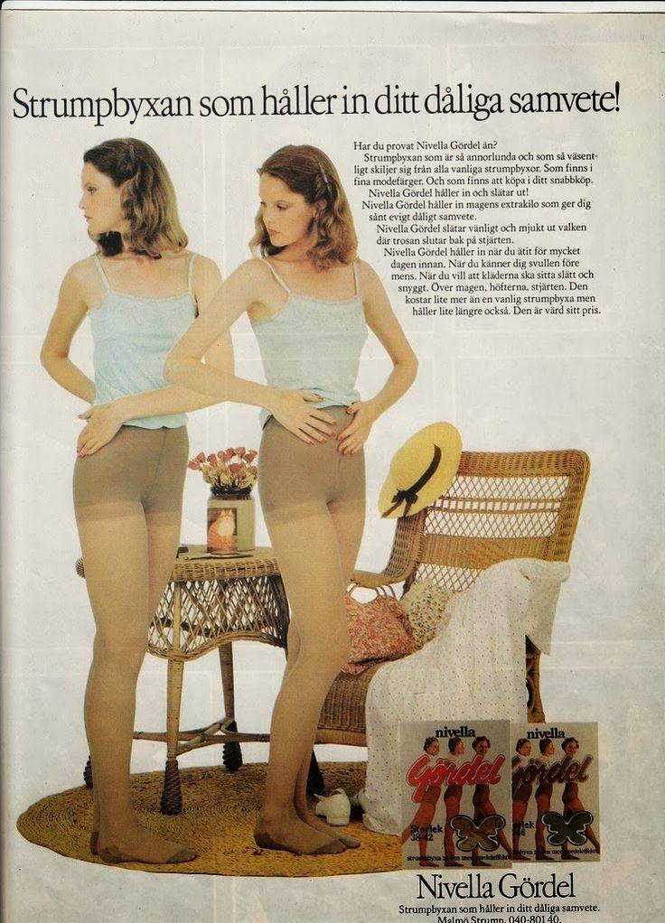 dildo large using woman