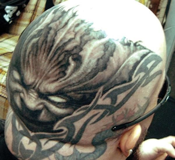 Tattoo Ideas Kerry: 24 Best Tattoo Conventions (I've Attended) Images On