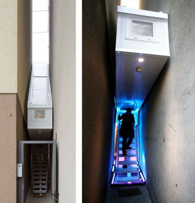 Smallest House In The World 2014 132 best tiny and tinest images on pinterest   small houses