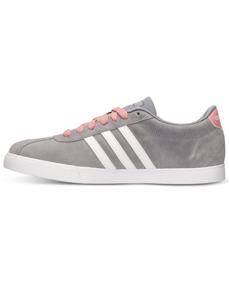 adidas casual shoes adidas tennis shoes
