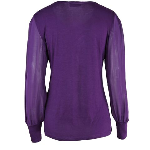 long sleeves tops