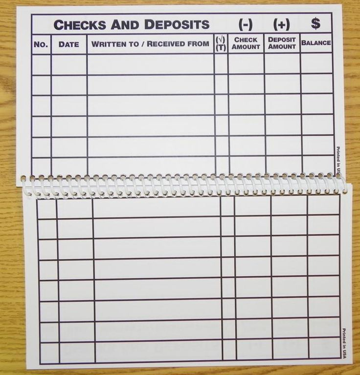 Best 20+ Check Register Ideas On Pinterest | Budget Spreadsheet