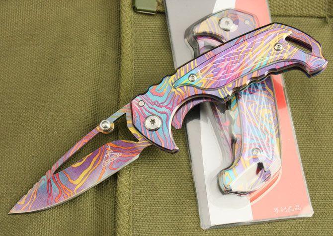 68 Best Pocket Knives Images On Pinterest Coat Of Arms