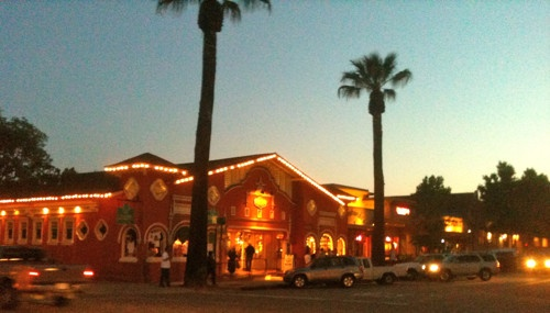 1000 images about downtown paso robles ca on pinterest