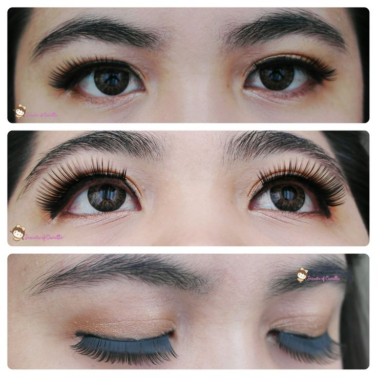 "You can buy these false eyelashes from Born Pretty Store: http://www.bornprettystore.com/eyelash-false-black-eyelashes-applicater-glue-p-859.html Use ""JCH10"" to obtain 10% of discount! #bblogger #bornprettystore #cosmetics #falsies #falseeyelashes #coupon"