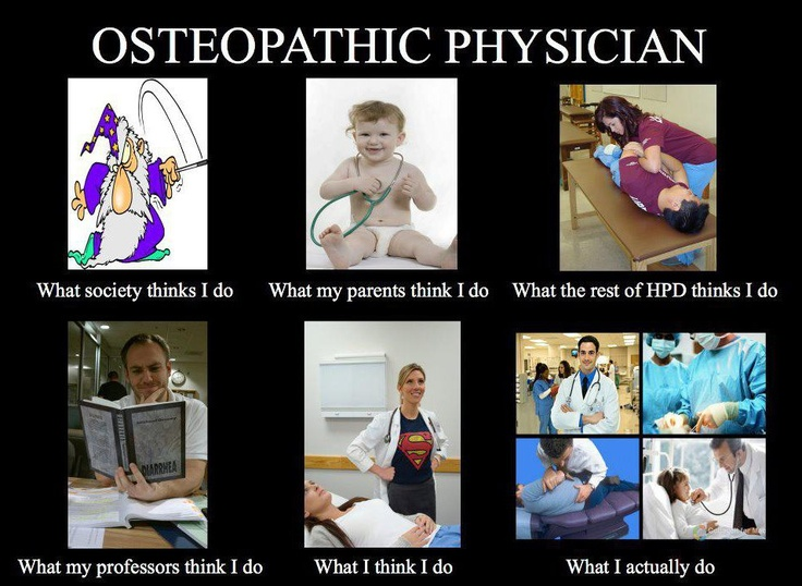 8 best images about Medical Humor on Pinterest