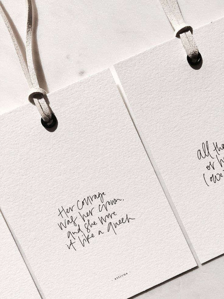 Stationery Designer – EMILY LAUREN   Truly and Madly   visionary gem bringing elegance and panache to romantic events all over with her luxury artisan stationery & invitation suites #stationery #trulyandmadly #stationerysuite #weddingstationery