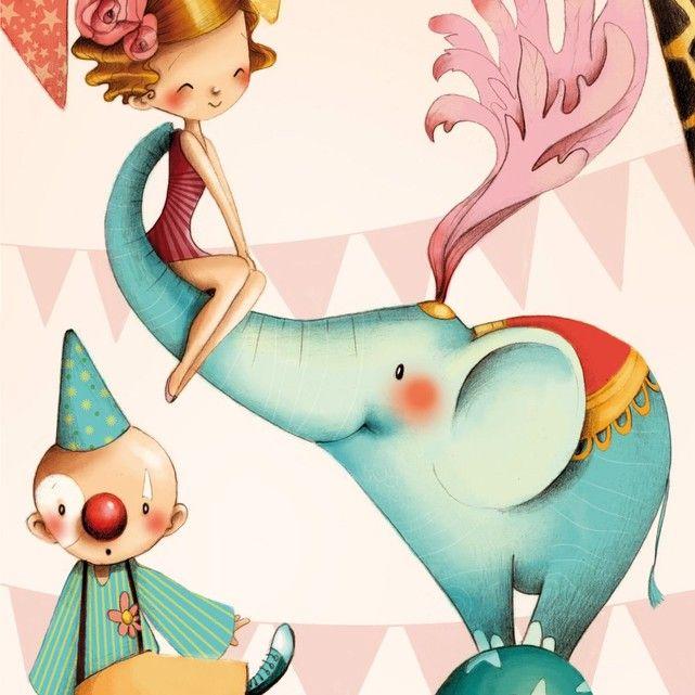 Les 25 meilleures id es de la cat gorie papier peint enfant sur pinterest papier peint pour - Kinderkamer coloree ...