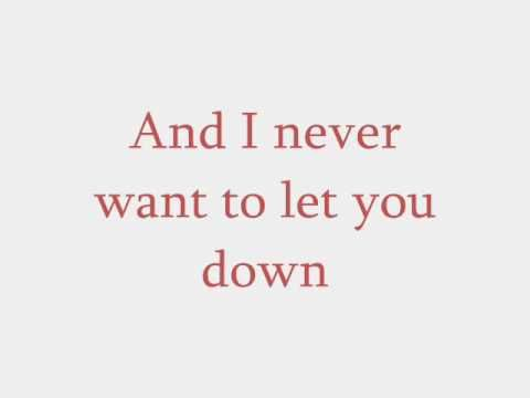February Song - Josh Groban