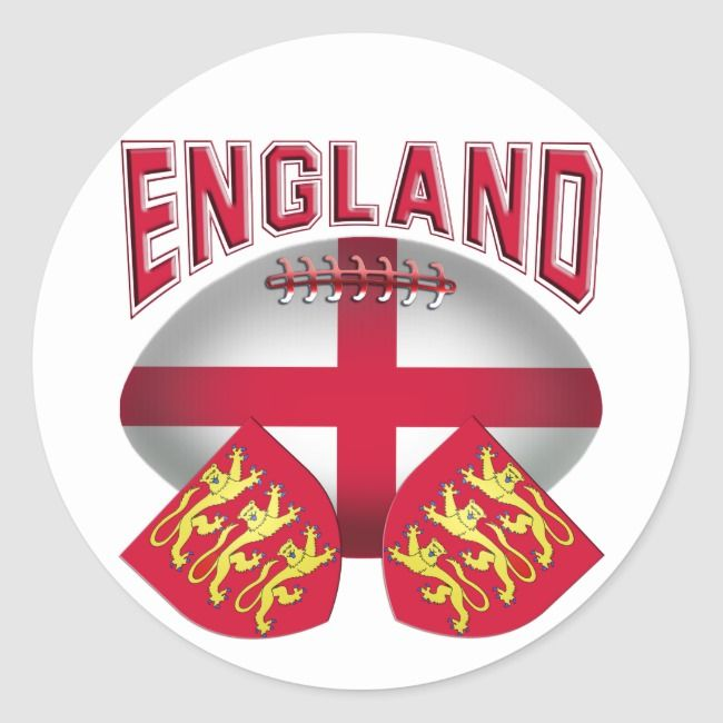 Red Rose England Rugby English Popsockets Grip And S Https Www Amazon Com Dp B07f3qqqwg Ref Cm Sw R Pi Dp U X J Popsockets Rugby Gifts England Rugby
