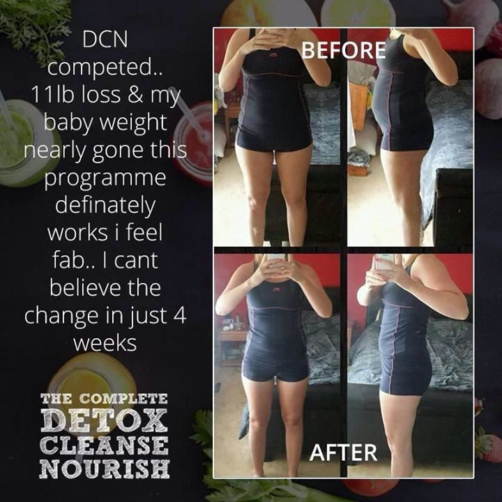 DCN POWER BABY! Love reading these  Check it >> http://bit.ly/dcnpower