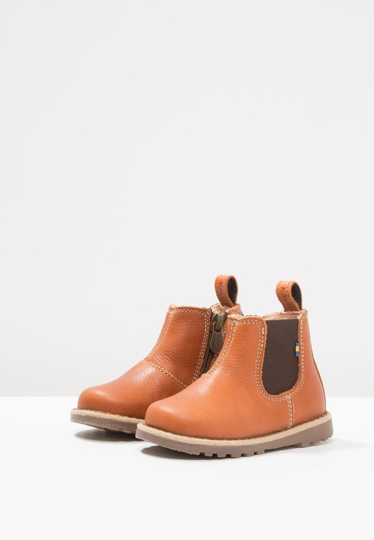 Kavat NYMÖLLA  - Stiefeletten - light brown für € 84,95 (10.09.17) versandkostenfrei bei Zalando.at bestellen.