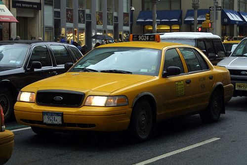 Contact yellow fast cab company for cab  service in california.http://www.eastbaytaxica.com