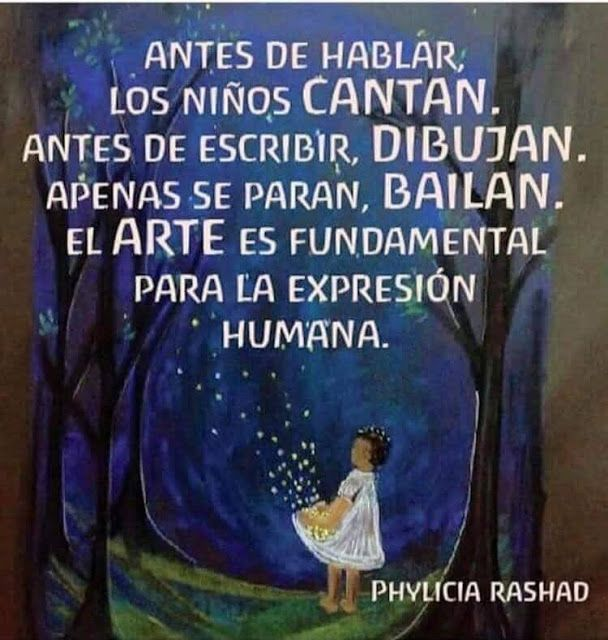 Van Gogh Art, Positive Thoughts, Good Vibes, Self Help, Affirmations, Lyrics, Positivity, Dance, Humor