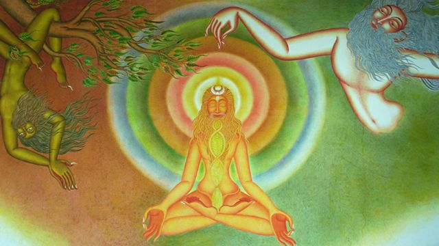 The basic thrust of the energies of the Dhyanalinga is to foster spiritual growth and evolution of a person. However, the Dhyanalinga radiates seven different qualities of life on the seven days of the week …