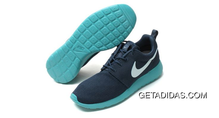 https://www.getadidas.com/nike-roshe-run-women-deep-blue-topdeals-781280.html NIKE ROSHE RUN WOMEN DEEP BLUE TOPDEALS 781280 Only $78.16 , Free Shipping!