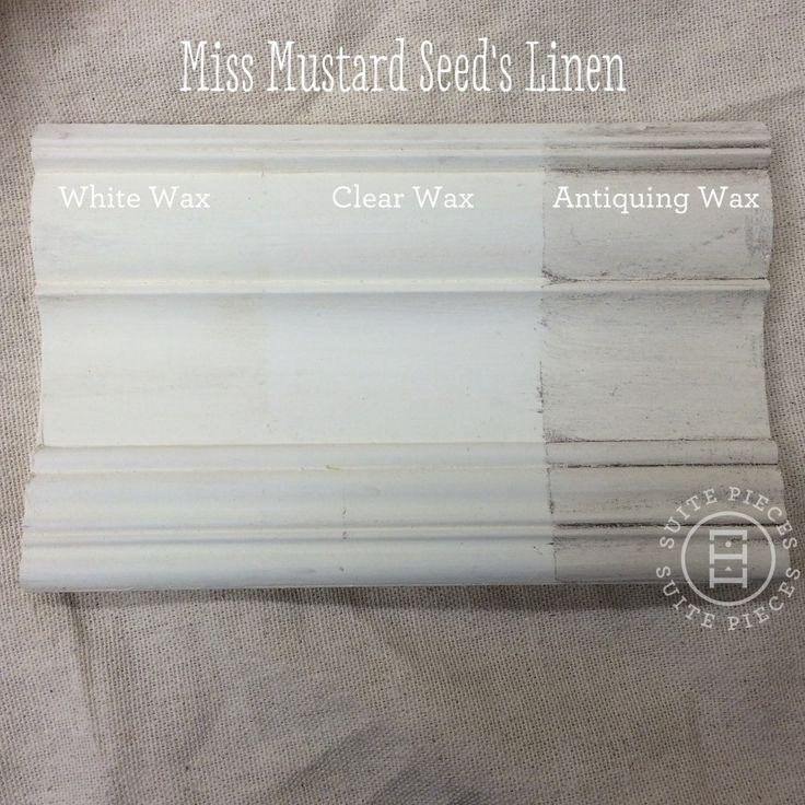 1000 Images About Color Linen On Pinterest Miss
