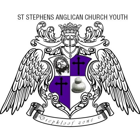St Stephens Anglican church youth
